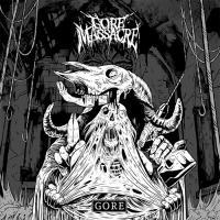 Gore Massacre-Gore