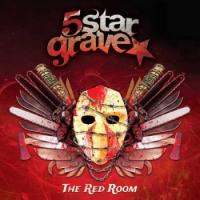 5 Star Grave-The Red Room