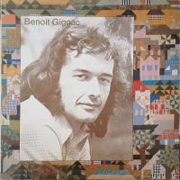 Benoit Gignac-Benoit Gignac