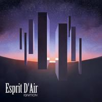 Esprit D'Air-Ignition
