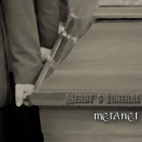 Merry's Funeral-Metanet