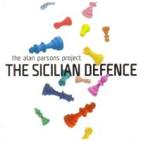 The Alan Parsons Project - The Sicilian Defence mp3