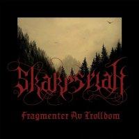 Skarpseian-Fragmenter Av Trolldom