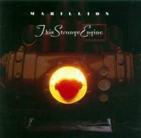 Marillion-This Strange Engine