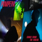 Pompeya-Songs From The Videos