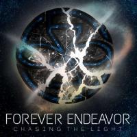 Forever Endeavor-Chasing the Light