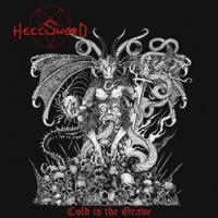 Hellsword-Cold Is the Grave