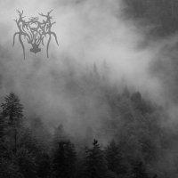 Crown Of Twilight-Crown Of Twilight
