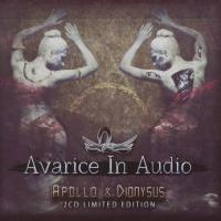 Avarice In Audio - Apollo & Dionysus (Deluxe Edition) mp3