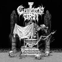 Cemetery Urn-Barbaric Retribution