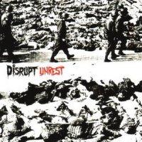 Disrupt-Unrest