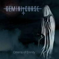 The Gemini Curse-Omens Of Enmity