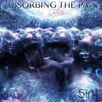 Absorbing The Pain-Sint