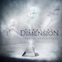 Parallel Dimension-Angular Perceptions