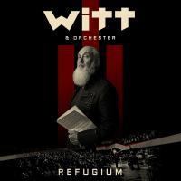 Joachim Witt - Refugium mp3
