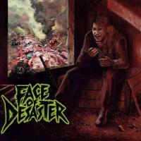 Face Of Desaster-Face Of Desaster
