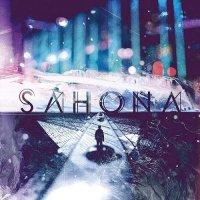 Sahona-Sahona