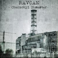 Ravcan-Chernobyl Disaster