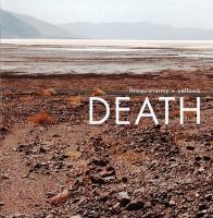 Thisquietarmy / Yellow6-Death (Split)
