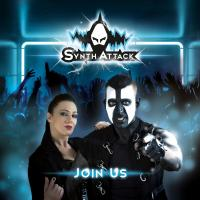 SynthAttack-Join Us