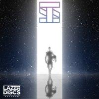 Stilz & The Encounter-Starcrash