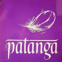 Patanga-Patanga