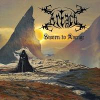 Artach-Sworn To Avenge