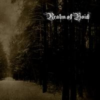 Realm Of Void-The Realm Of Void