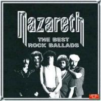 Nazareth-The Best Rock Ballads