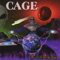 Cage-Unveiled