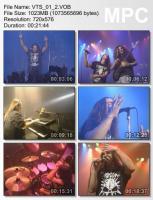 Savatage-Japan Live (DVD5)