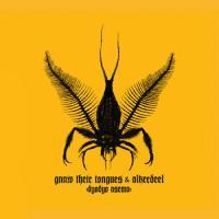 Gnaw Their Tongues / Alkerdeel-Dyodyo Asema (Split)