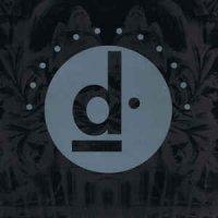 diSEMBOWELMENT-diSEMBOWELMENT (3CD Ltd Ed.)