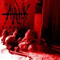 Ajatus-Blood 666