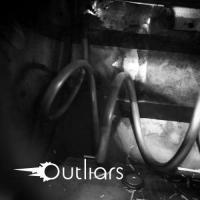 Building Stars-Outliars