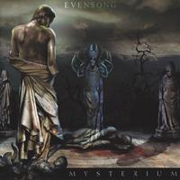 EvenSong-Mysterium