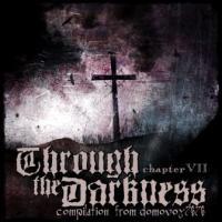 Various Artists-Through the Darkness Pt. VII (Reissue)