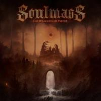 Soulmass-The Weakness Of Virtue