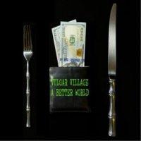 Vulgar Village-A Better World