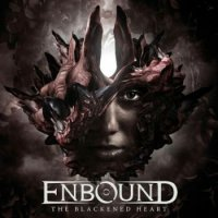 Enbound-The Blackened Heart