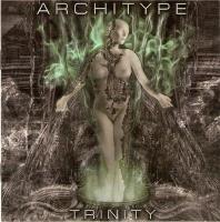 Architype-Trinity