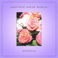 Another Green World-Memorial