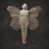 Aurora-All My Demons Greeting Me As a Friend (Deluxe Edition)
