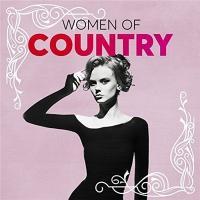 VA-Women of Country