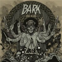 BARK-Voice of Dog