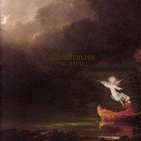 Candlemass-Nightfall (2005 Remastered)