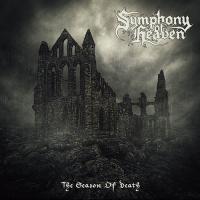 Symphony Of Heaven-The Season Of Death