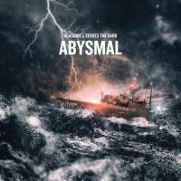 Угасание & Xerxes The Dark-Abysmal
