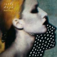 Sally Dige-Hard To Please