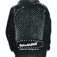 Discharge-Tomorrow Belong to Us